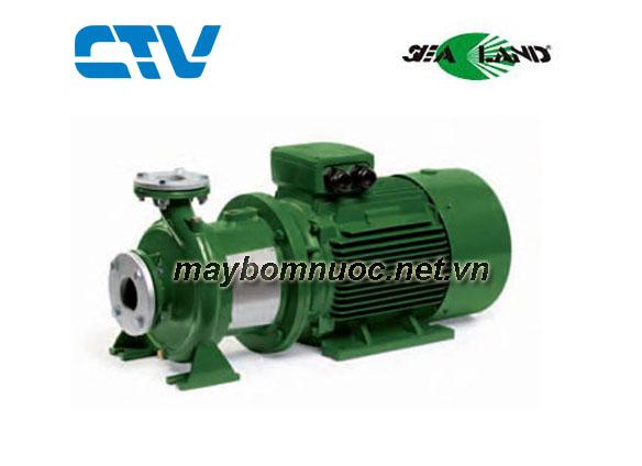 Máy bơm công nghiệp Sealand CNG