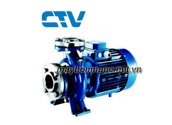 Máy bơm công nghiệp Vertix CM