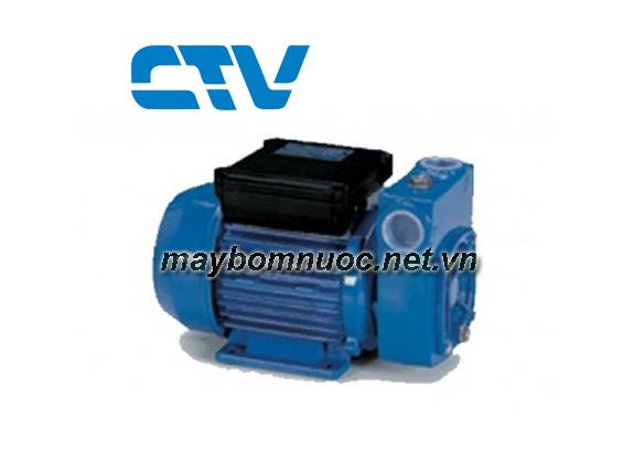 Máy bơm nước dân dụng Vertix VPC