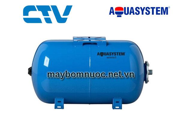 Bình tích áp Aquasystem VAO24-24L