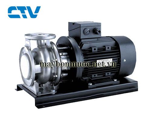 Máy bơm công nghiệp CNP ZS