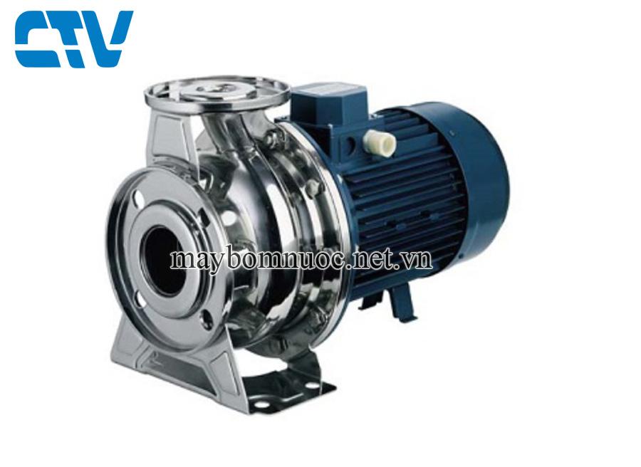 Máy bơm nước ly tâm công nghiệp Stac NX 32/150